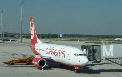 Flughafen München – Wirtschaftsgeographie und Logistik des bayerischen Tors zur Welt