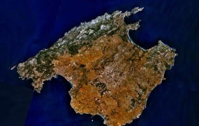 Ballermann – besser als sein Ruf? Umweltaspekte des Tourismus auf Mallorca