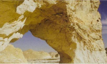 Die Ostsahara