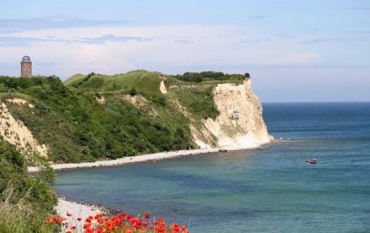 Die Ostsee: Brackwassermeer und Experimentierfeld für den Welthandel