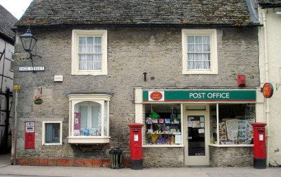 Südengland zwischen Themsetal und Salisbury – reiches kulturelles Erbe mit urbaner Vitalität und ländlichem Charme