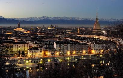 Die Wiege des modernen Italien am Fuße der Berge: Piemont und das Aosta-Tal