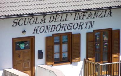 Südtirol und Trentino – Sprachen und Minderheiten im Spiegel der Kulturlandschaft
