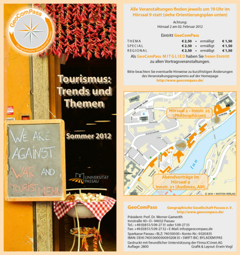 GeoComPass-Programm-Sommer-2012