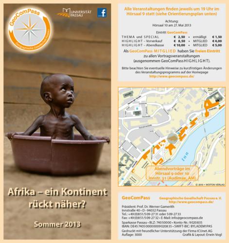 GeoComPass-Programm-Sommer-2013