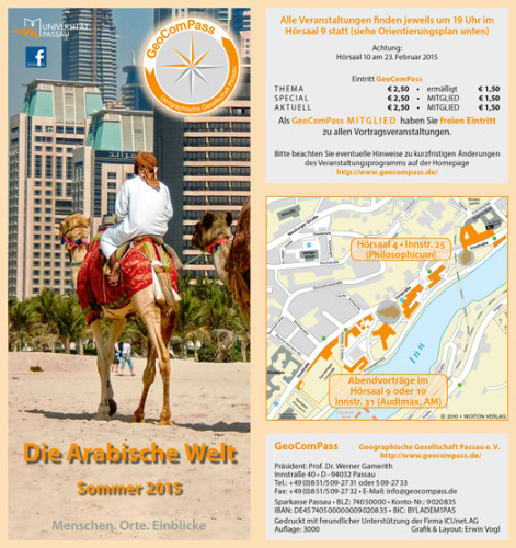 GeoComPass-Programm-Sommer-2015
