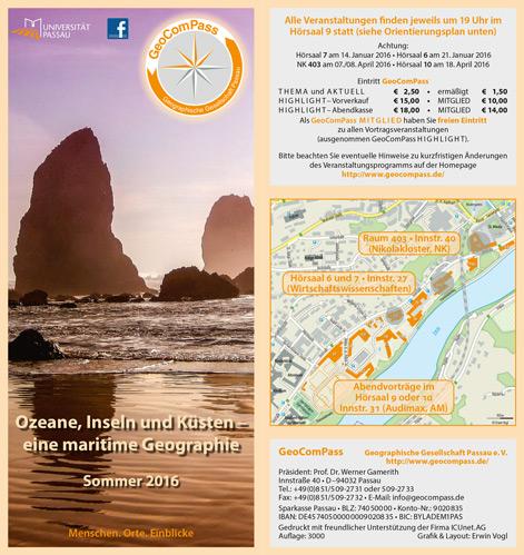 GeoComPass-Programm-Sommer-2016