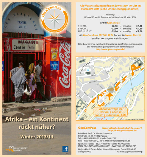 GeoComPass-Programm-Winter-2013-14