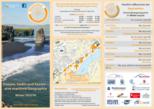 GeoComPass-Programm-Winter-2015-16