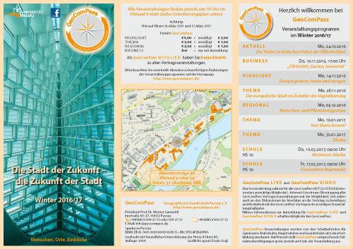 geocompass-programm-winter-2016-17