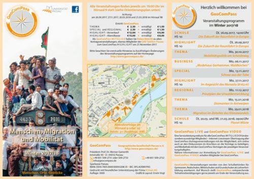 GeoComPass-Programm-Winter-2017-18.pdf