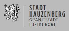 Logo-Stadt-Hauzenberg