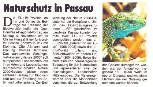 Naturschutz_Passau_PaWo_041109