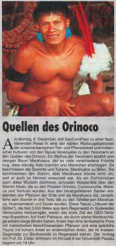 Orinoco_PaWo_031208