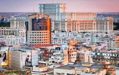 Unbekanntes Rumänien: Dies- und jenseits der Karpaten