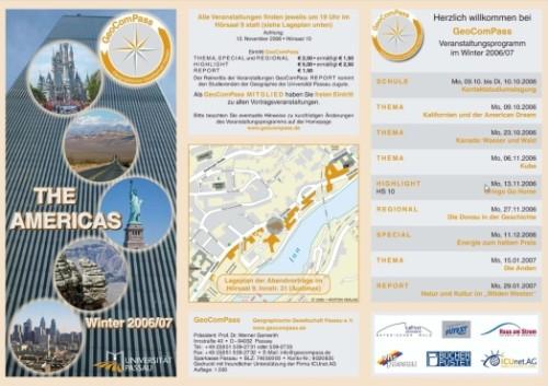 Programm-Winter-2006-2007.pdf
