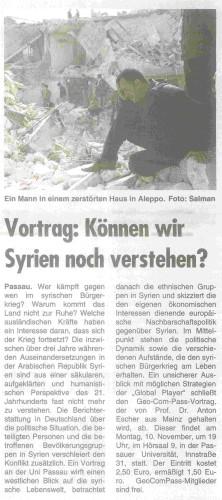 Syrien_PaWo_051114