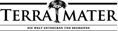 Terra-Mater_Logo_mit_Subline-500x135