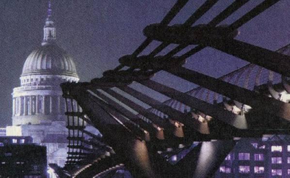 London – Facetten einer Weltmetropole