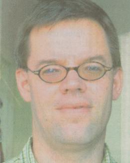 Werner Gamerith