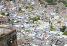 Das Ende der Stadt in Lateinamerika?