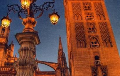 Wie viele Spanien gibt es auf der iberischen Halbinsel?