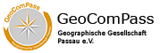 Michael Martin | GeoComPass