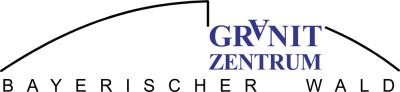 Granit Zentrum Logo