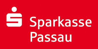 Sparkasse Passau Logo