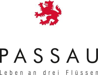 Logo-Stadt Passau
