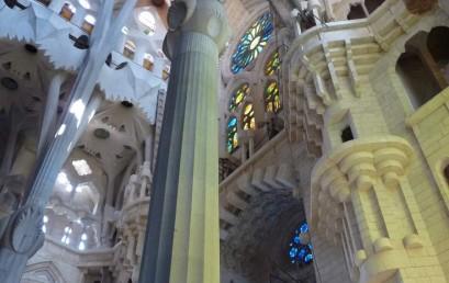Gebrauchsanweisung für Katalonien