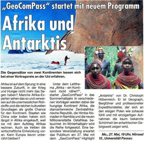 Afrika_und_Antarktis2