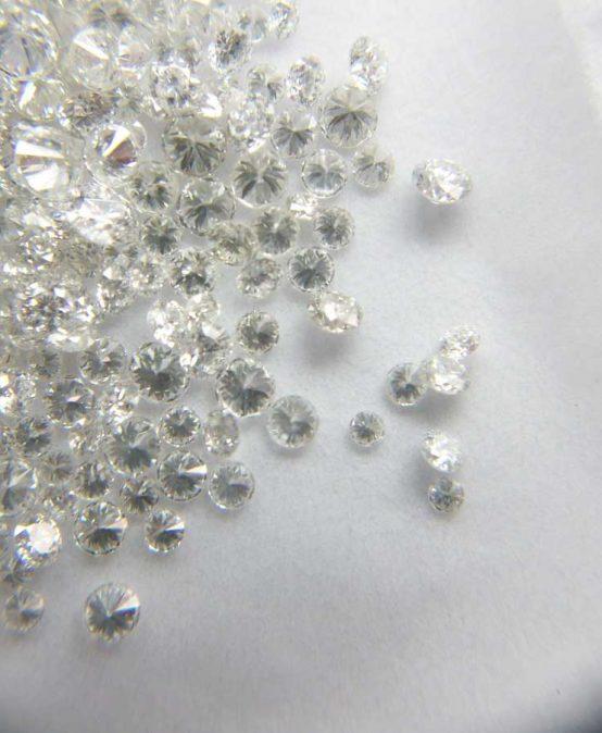 Diamanten in Antwerpen – Transnationale Mobilität von Unternehmern, Wissen und Produktion