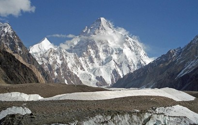 Himalaya, Klimawandel, Globalisierung: Südasiens Hochgebirge unter Veränderungsdruck