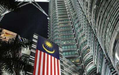 Malaysia – Wirtschaftlicher Erfolg und Gesellschaftliche Risiken