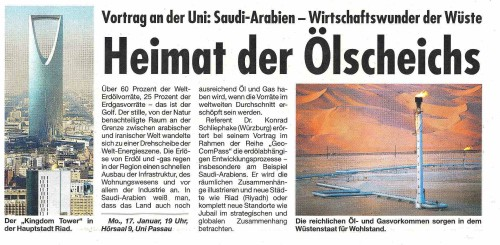 heimat-der-oelscheichs_AM16.01.11