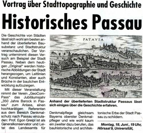 historisches-passau-Am Sonntag_17.06.12