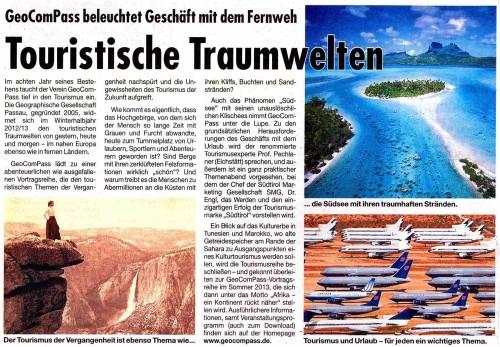 touristische traumwelten_AM12.11.12