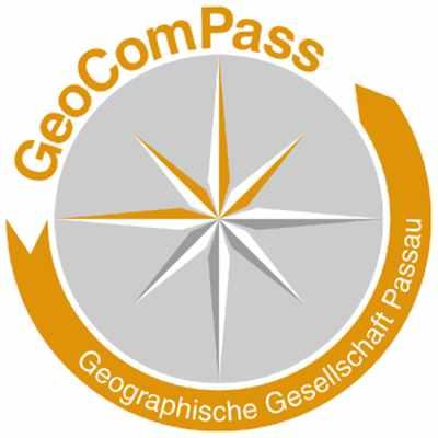 GeoComPass: Brücke zwischen Uni und Region