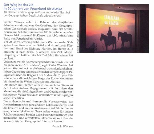 126_2014 2015 Jahresbericht ASG_HP