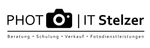 logo-photo-it-stelzer