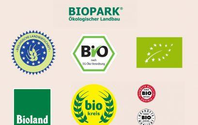 Ökolandbau in der Dreiländerregion: Niederbayern, Oberösterreich und Südböhmen