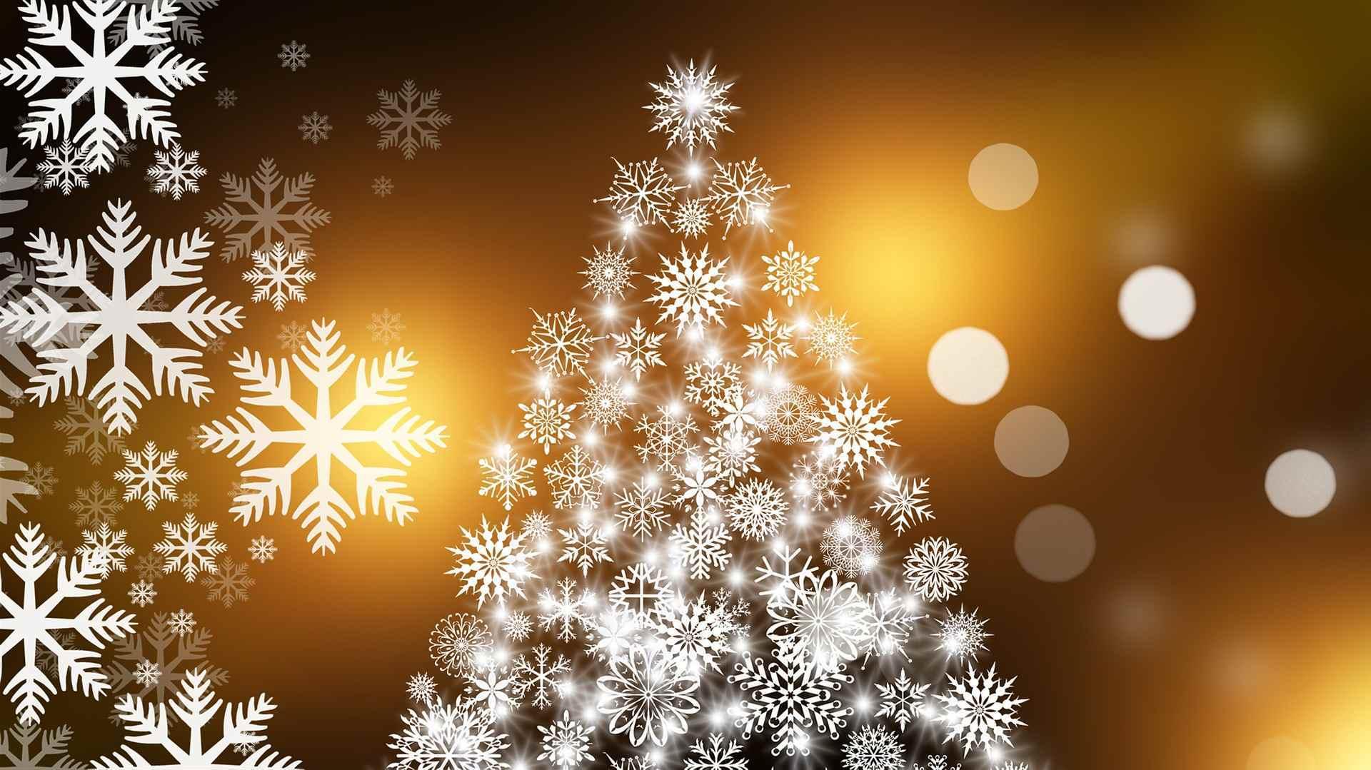 Bilder Weihnachten Neues Jahr.Frohe Weihnachten Und Ein Gutes Neues Jahr Geocompass