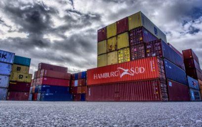 Was droht bei einem Handelskrieg?