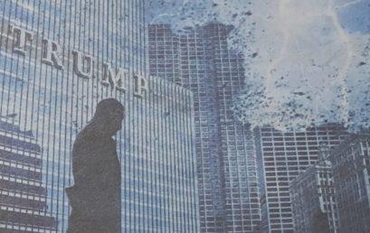 Neuer kalter Handelskrieg: Was steht auf dem Spiel?