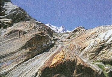 Faszination Hochgebirge