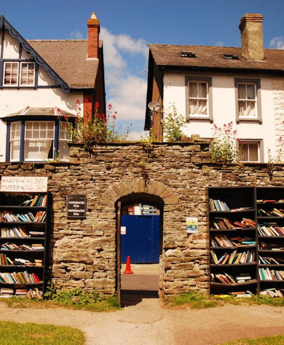 Wales – Natur, Geschichte und Mystik
