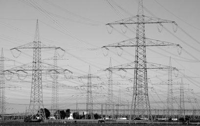 Die Energiewende – landschaftliche Folgen und Konflikte