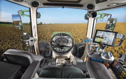 Quo Vadis Landwirtschaft – verschiedene Konzepte im direkten Vergleich