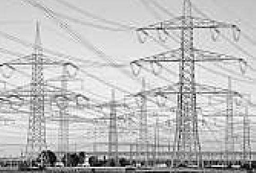 Die Energiewende und ihre Folgen